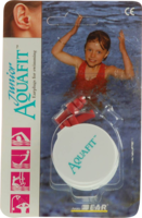 EAR Aquafit Junior