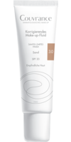 AVENE Couvrance korrigier.Make-up Fluid sand 3.0