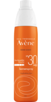 AVENE SunSitive Sonnenspray SPF 30