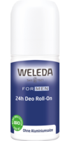 WELEDA Men 24h Deo Roll-on