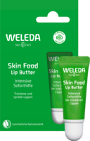 WELEDA Skin Food Lip Butter