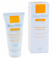 NEYSKIN Day Cream m. Coenzym Q