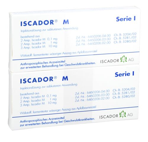 ISCADOR-M-Serie-I-Injektionsloesung