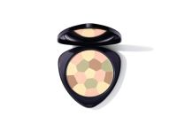 DR.HAUSCHKA Colour Correcting Powder 00 transluc.
